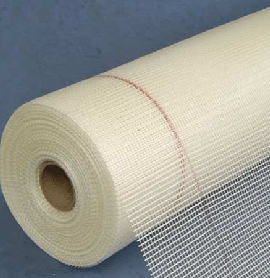 Alkali resistant mesh 50M Roll | Lincolnshire Lime