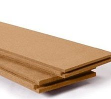 Steico Therm Tounge & Groove (Pallet)