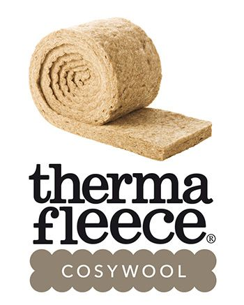Thermafleece Cosy Wool